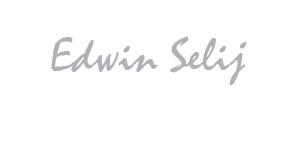 Edwin Selij